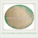 freeze dried (fd) mushroom powder  - product's photo