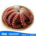 fresh octopus cheap price - product's photo