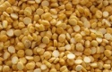 chana dal gram - product's photo