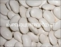 shovel 9+ white kidney beans - product's photo