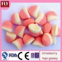 strawberry flavour - product's photo