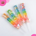 jelly candy - product's photo