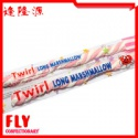 marshmallow rope - product's photo