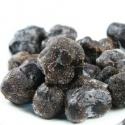 truffles tartufi mushrooms - product's photo