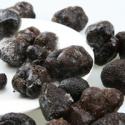 truffle edible mushrooms - product's photo