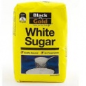 best offer white sugar icumsa 45 - product's photo