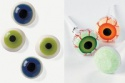 eyeball candy of body parts - product's photo