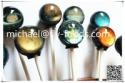 lollipops - product's photo