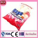 free marshmallow - product's photo
