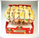 lollipop in display box - product's photo