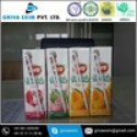 rani fruit juice - product's photo