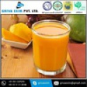 juice carbonated fruit drinks - product's photo
