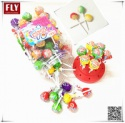 lollipop candy - product's photo