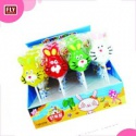 lollypop - product's photo
