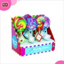lollipop sweet - product's photo