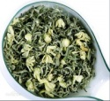 chinese jasmine green tea - product's photo