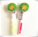 lollipop - product's photo
