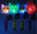 light lollipop - product's photo