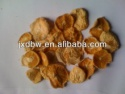 dried enoki mushroom - product's photo
