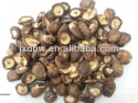 dried lentinus edodes - product's photo