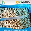 best price frozen nameko mushroom - product's photo
