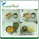 canned tuna in club can - product's photo
