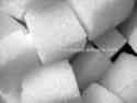 sugar icumsa 45 - product's photo