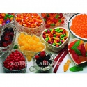 candy gummi - product's photo