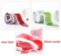 candy and sweets - product's photo