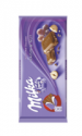 milka - product's photo