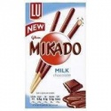 mikado milk - product's photo