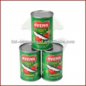 can mackerel - product's photo