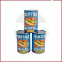 mackerel fish - product's photo