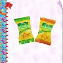 mango soft candy - product's photo