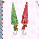 soft candy - product's photo