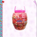 milk candy - product's photo