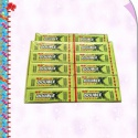 chewing gum - product's photo