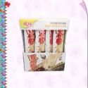 chocolate wafer stick - product's photo