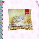 oatmeal chocolate - product's photo