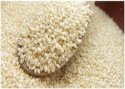 origin humera type sortex sesame seed - product's photo