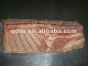 frozen bone in lamb - product's photo