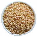 grain sorghum - product's photo