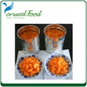 canned madarin - product's photo