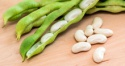 butter beans - product's photo