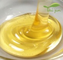 acacia bee honey in bulk - product's photo
