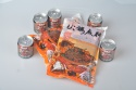 chinese flavor hotpot sauce - product's photo