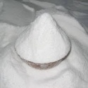 white  icumsa 45 sugar - product's photo