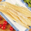 dry norway stockfish fish - product's photo