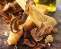 top quality chinese dried funghi porcini mushrooms - product's photo