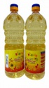 sunflower oil 1 litre - product's photo